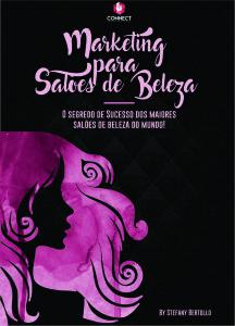 E book marketing para salo de beleza salo de beleza cabeleleiros e book marketing para salo de beleza salo de beleza cabeleleiros cabelo fandeluxe Gallery