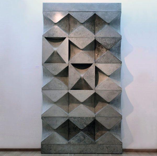Artistic furnishings,McCollin Bryan,furniture,design,art,sculpture ...