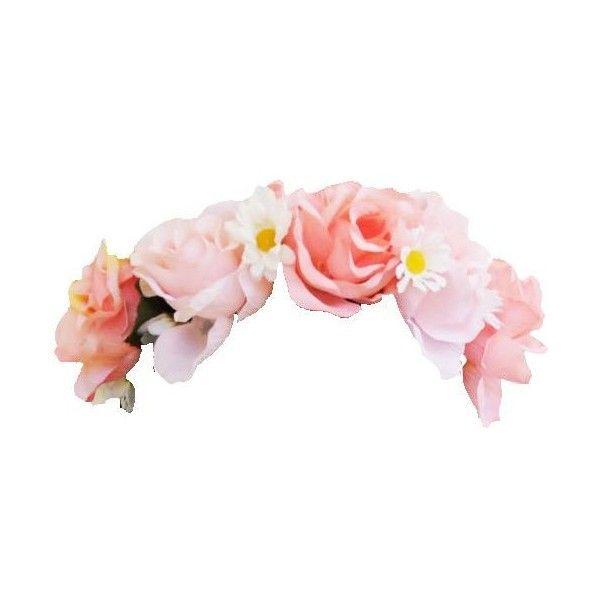 ɐiu Lǝɥɔɐɹ Flower Crown Drawing Snapchat Flower Crown Transparent Flowers