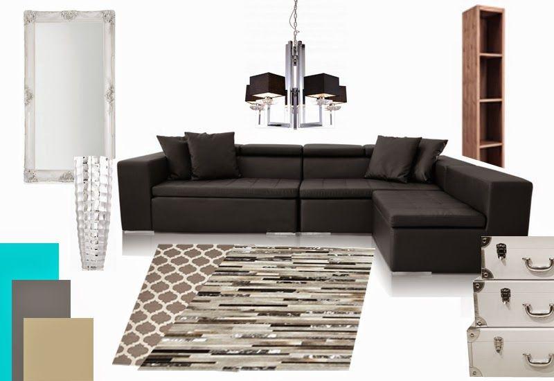 Best Modani Moodboard With Images Modani Furniture 400 x 300