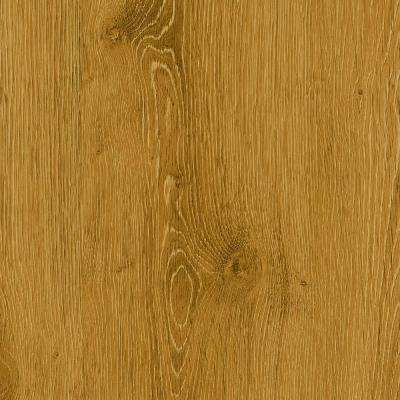 Home Decorators Antique Brushed Hickory
