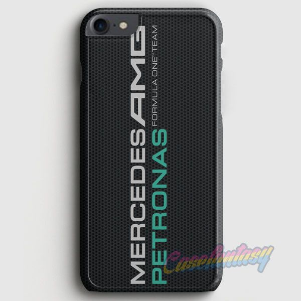 amg mercedes f1 nico rosberg amg mercedes iphone 7 case. Black Bedroom Furniture Sets. Home Design Ideas