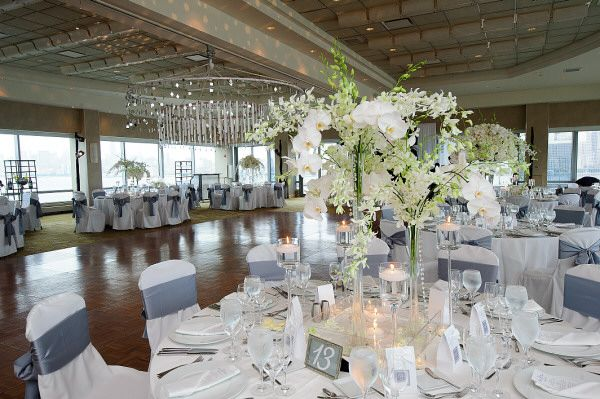 My Wedding At The Hyatt Regency Jersey City On Hudson 3