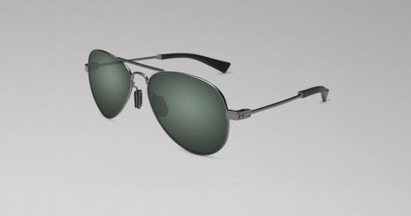 ffd19374d5 Shop Under Armour for UA Getaway Polarized Sunglasses in our Sunglasses  department. Free shipping is