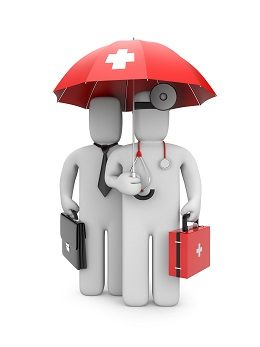 Medical Indemnity Insurance For Private Consultants Insurance