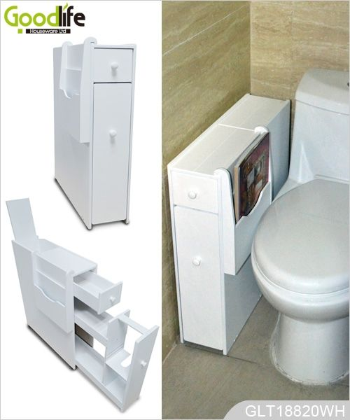 17 Best images about MUEBLES DE BAÑO on Pinterest | Toilets, Vanity units  and Bath caddy