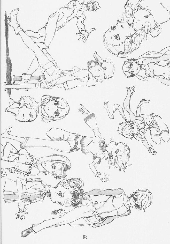 Pin de Peeter Pahn en drawing hands | Pinterest | Dibujo, Bocetos y ...