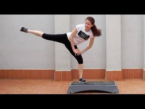 metodos de entrenamiento para bajar de peso