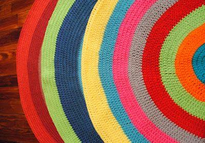 Nuevas alfombras pinterest for Alfombras buenas