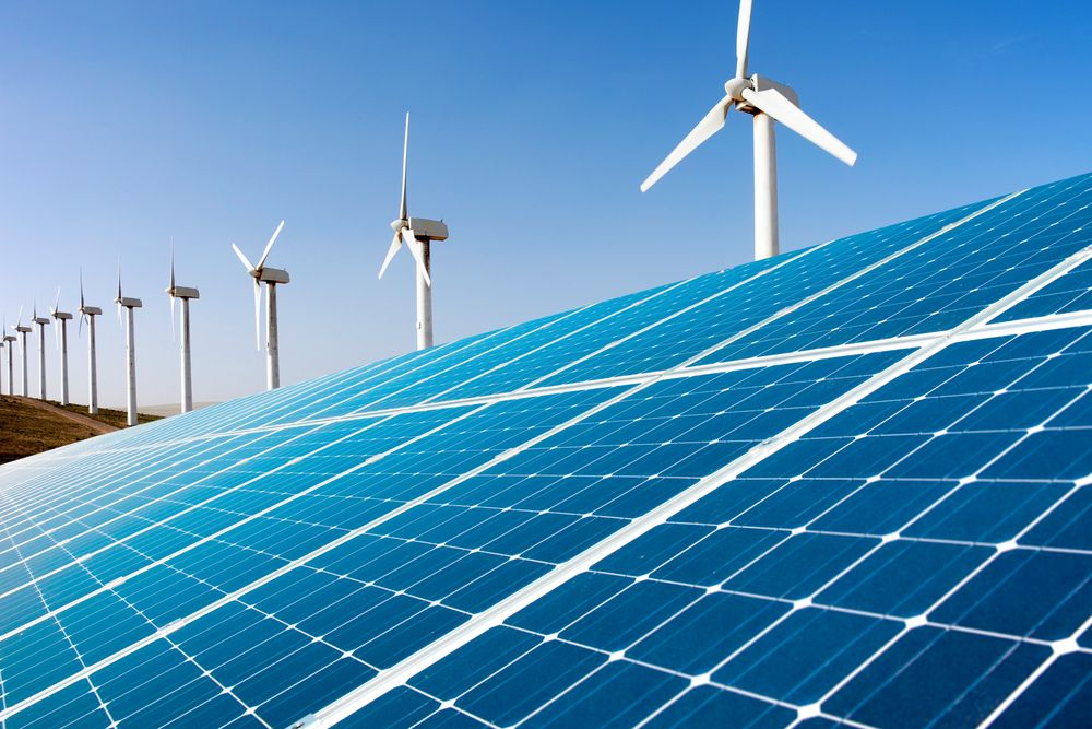 Wind vs. Solar — Which Power Source Is Better?