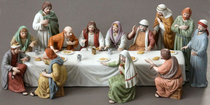Home interiors figurines yahoo image search results also rh pinterest