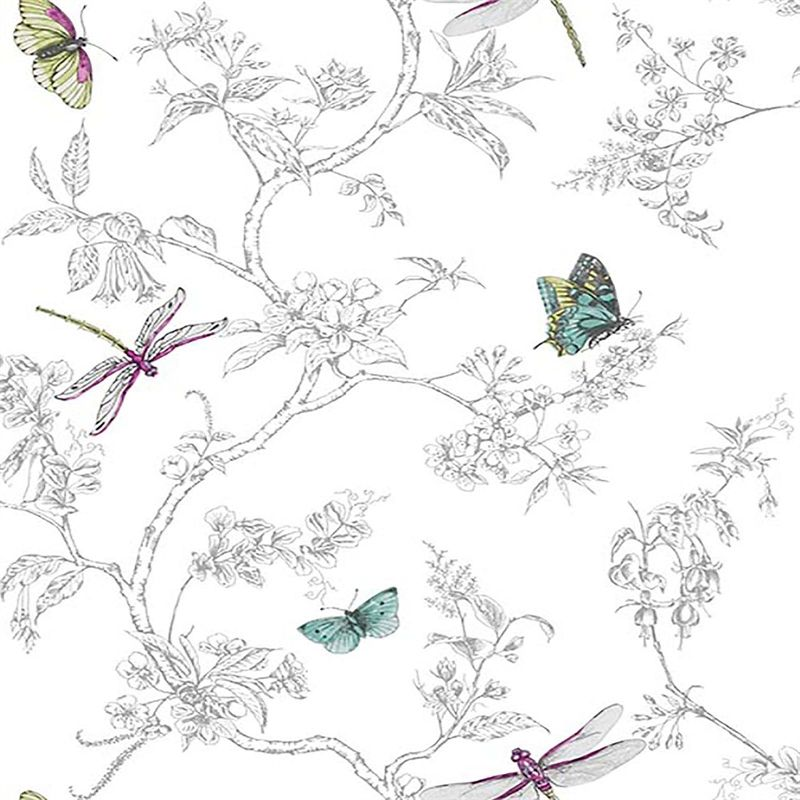 Contour Nature Trail Wallpaper Bathroom Wallpaper Bathroom Wallpaper Brown New Bathroom Wallpaper