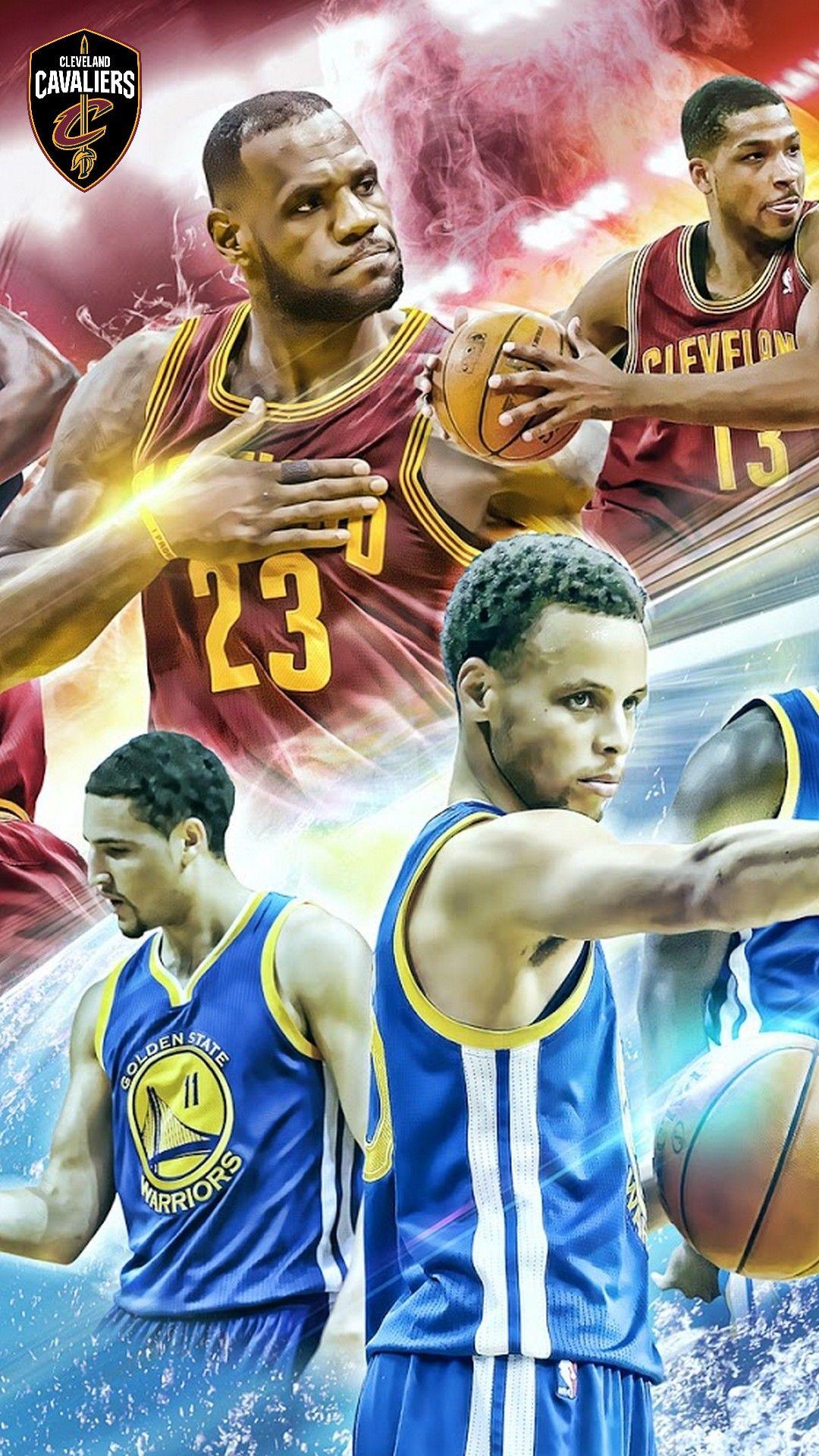 Mobile Wallpaper Hd Cleveland Cavaliers Basketball Wallpaper Cleveland Cavaliers Basketball Cavaliers Nba