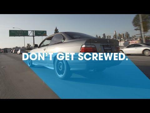 d26ce7529f6e6cd9a33bc8ec90aec498 - How Not To Get Screwed Buying A Used Car