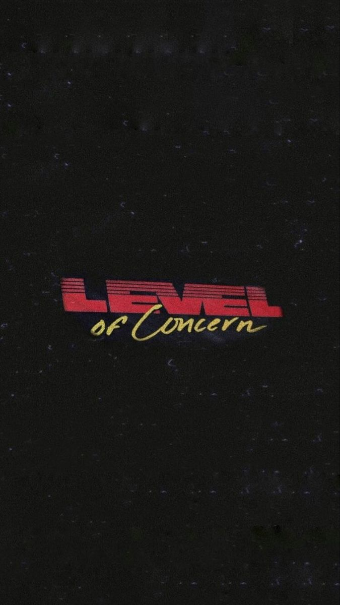 Level Of Concern In 2020 Twenty One Pilots Wallpaper Twenty One Pilots Aesthetic Twenty One Pilots Quotes