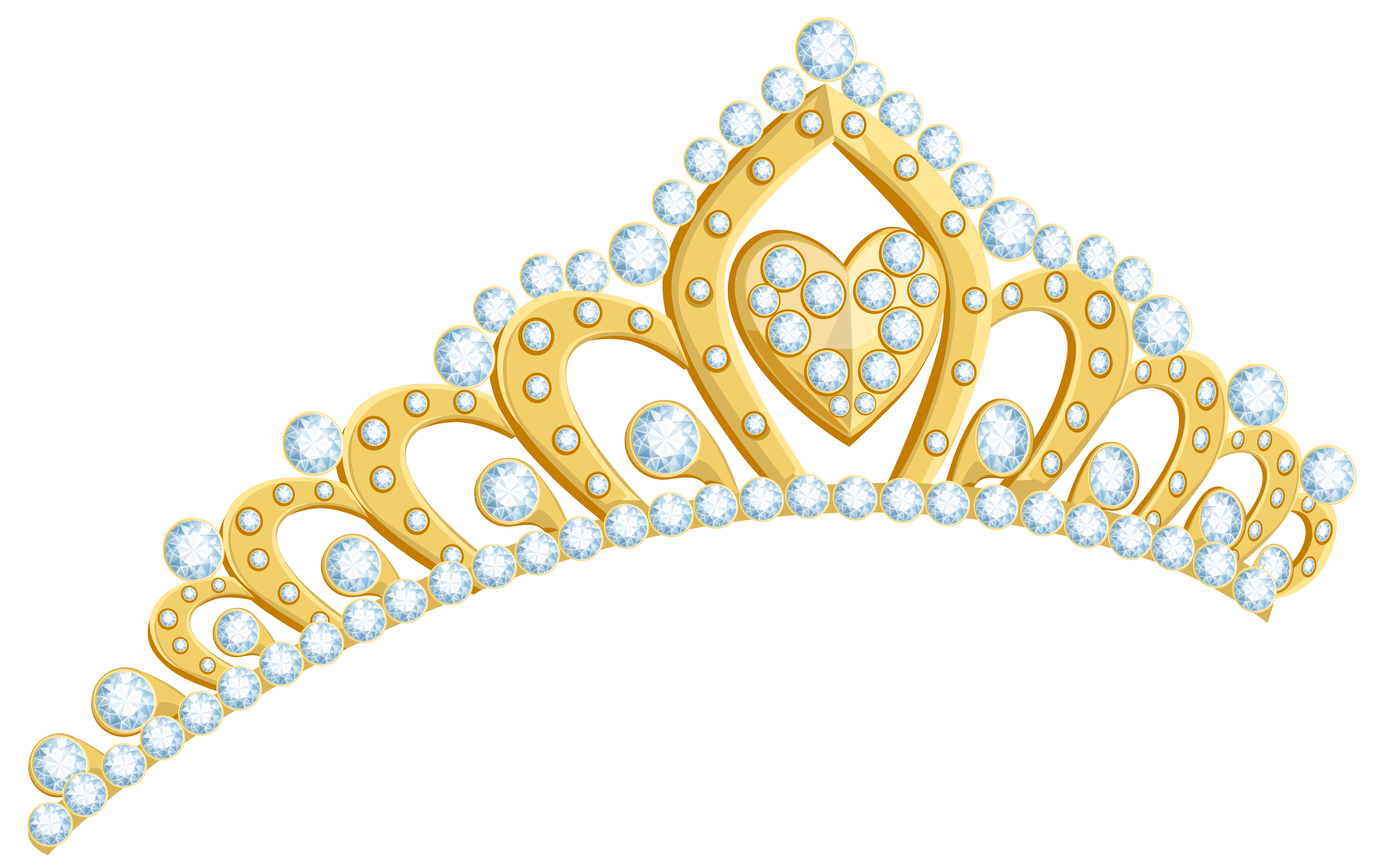 Miscellaneous category Crown Image. It is of type png. It ...