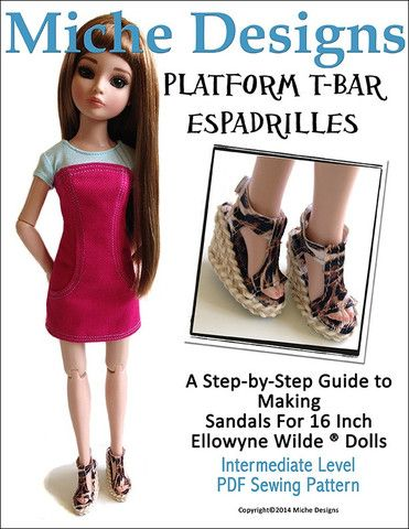 b9fc65a1e76f8 Images 18 inch dolls t Doll shoes Dolls and Doll shoe