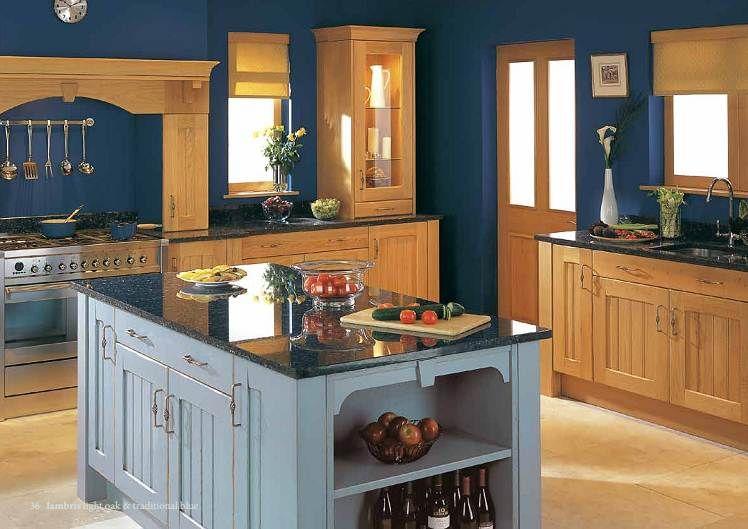 Best Wilson Fink Kitchen Kitchen Styling Kitchen Bespoke 400 x 300
