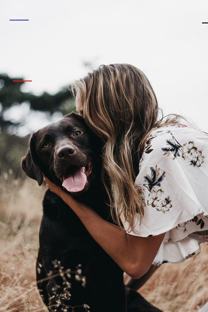 Mädchen Von Nebenan Machts Doggy