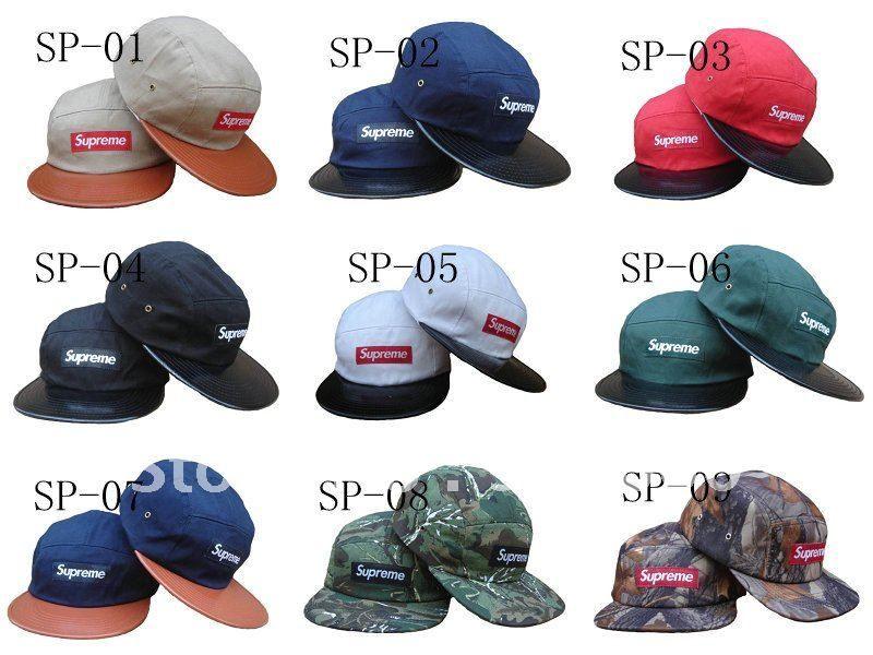 b25a761b748 Wholesale Fashion Adjustable Baseball hats