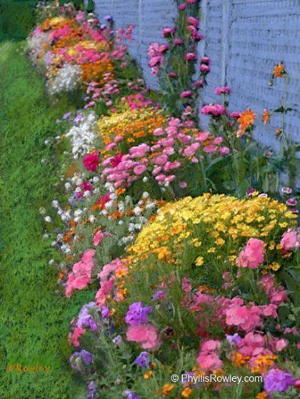 20 Ideas For Plants Flowers Articles -   13 plants Flowers articles ideas