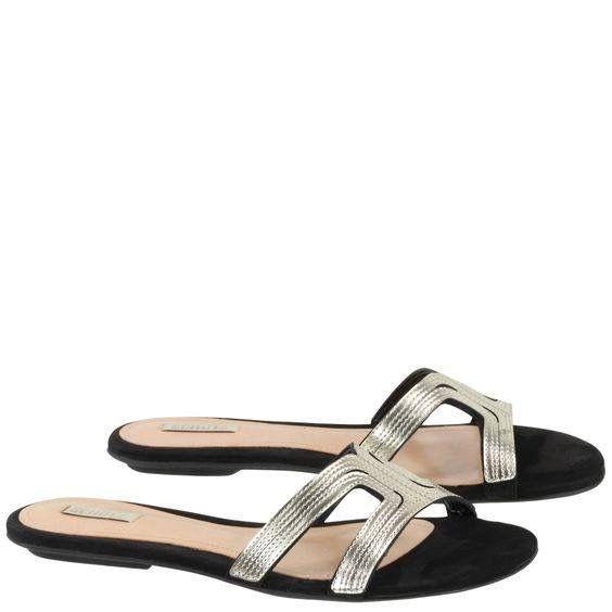 e5928418de0b Hermes shoes  Sandales  Shoe Display