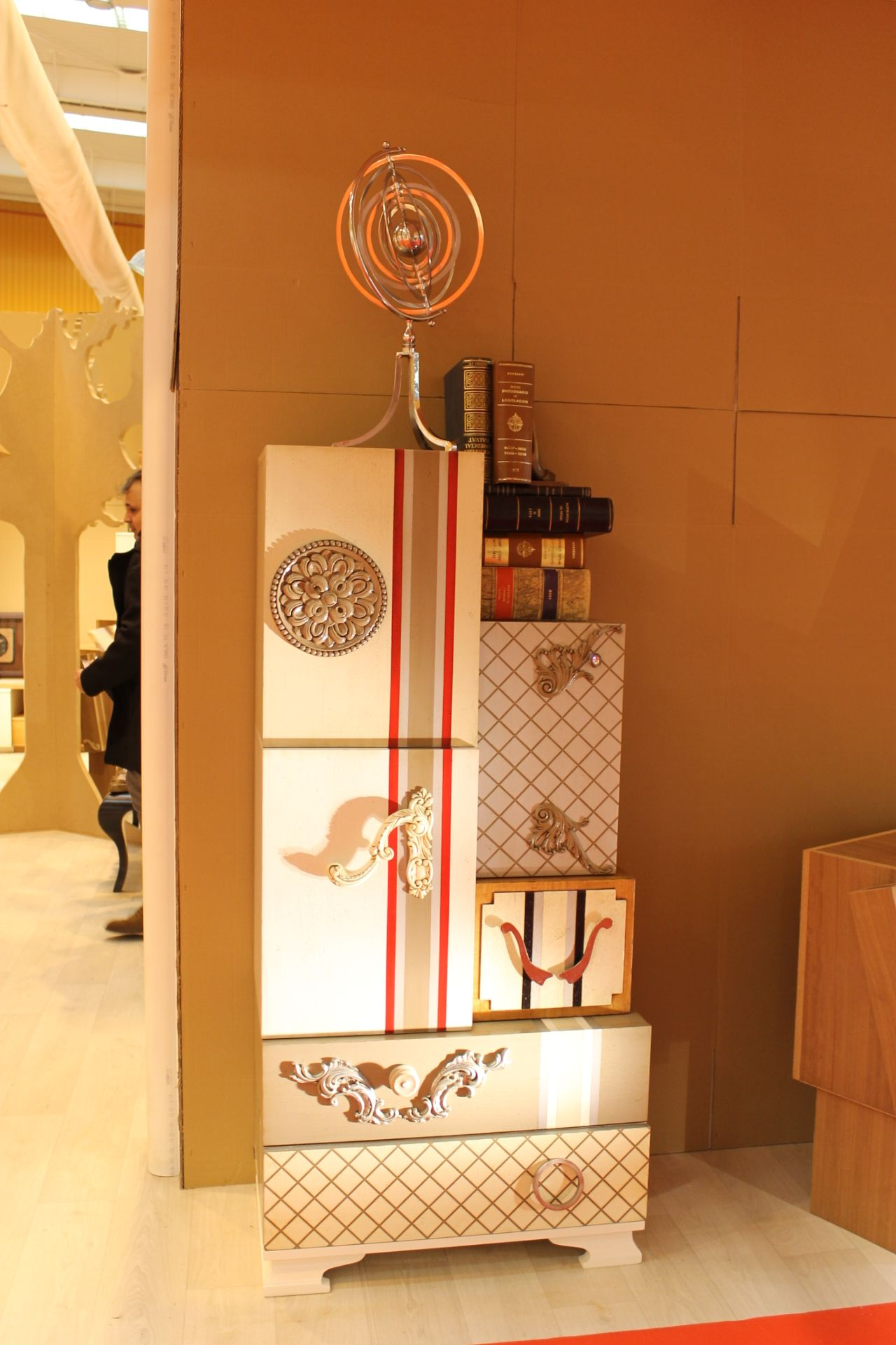 8 Feria Outlet Del Mueble De N Jera Http Icono Interiorismo  # Muebles Rupema Najera