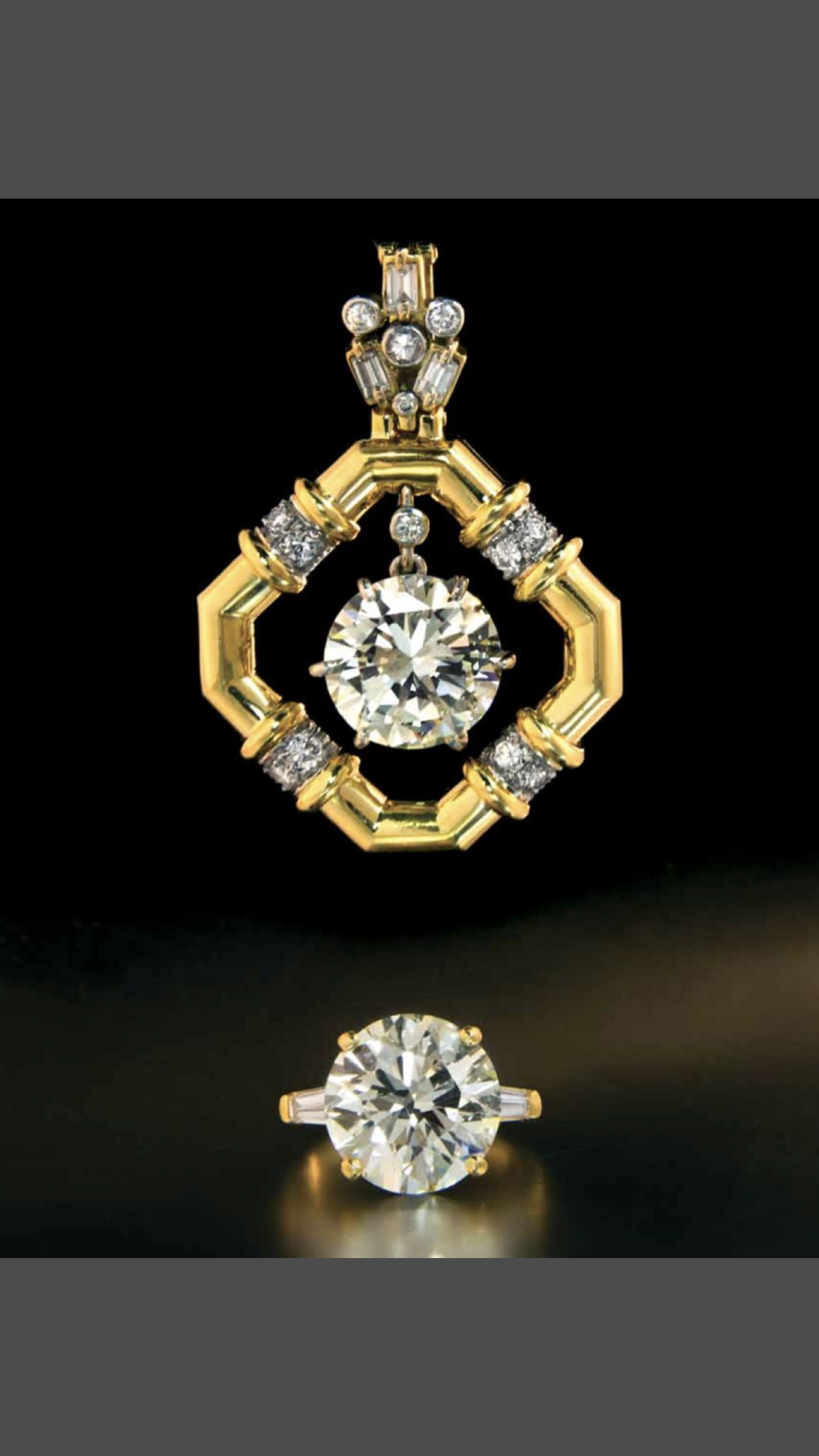Pin by manoj kadel on pendent set in pinterest diamond