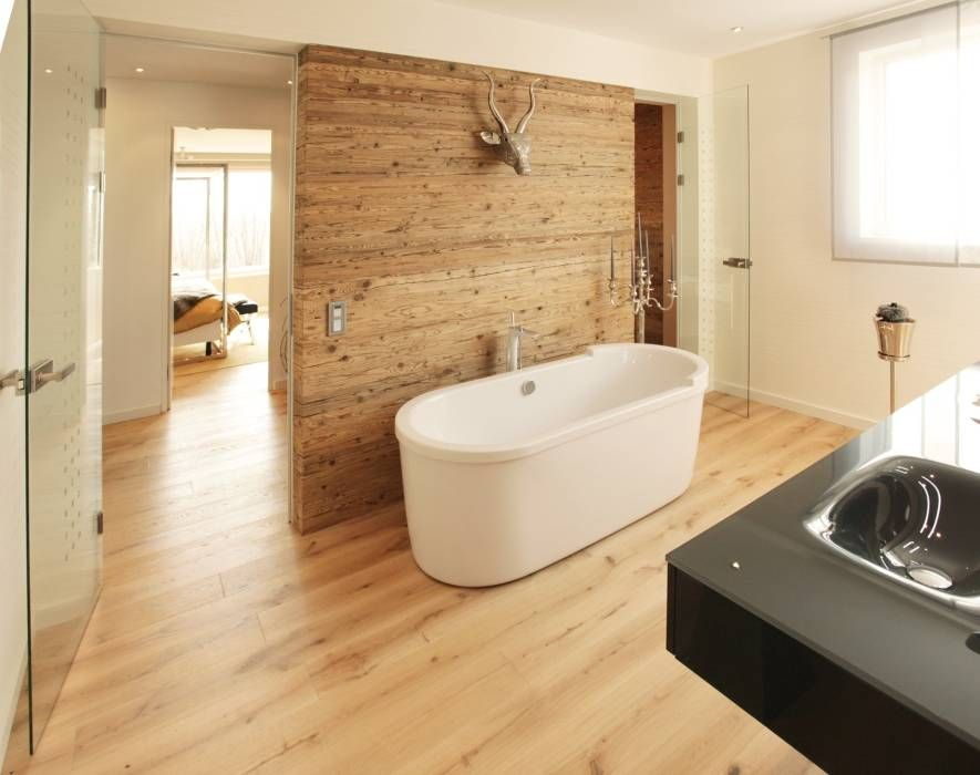 Badezimmerspiegel Bauhaus ~ 66 best badezimmer images on pinterest bathroom ideas room and