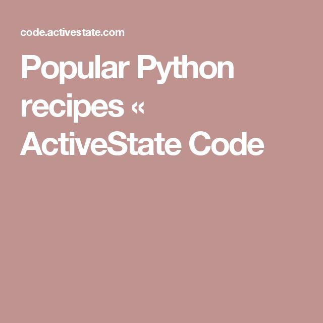 cbt nuggets python programming language download