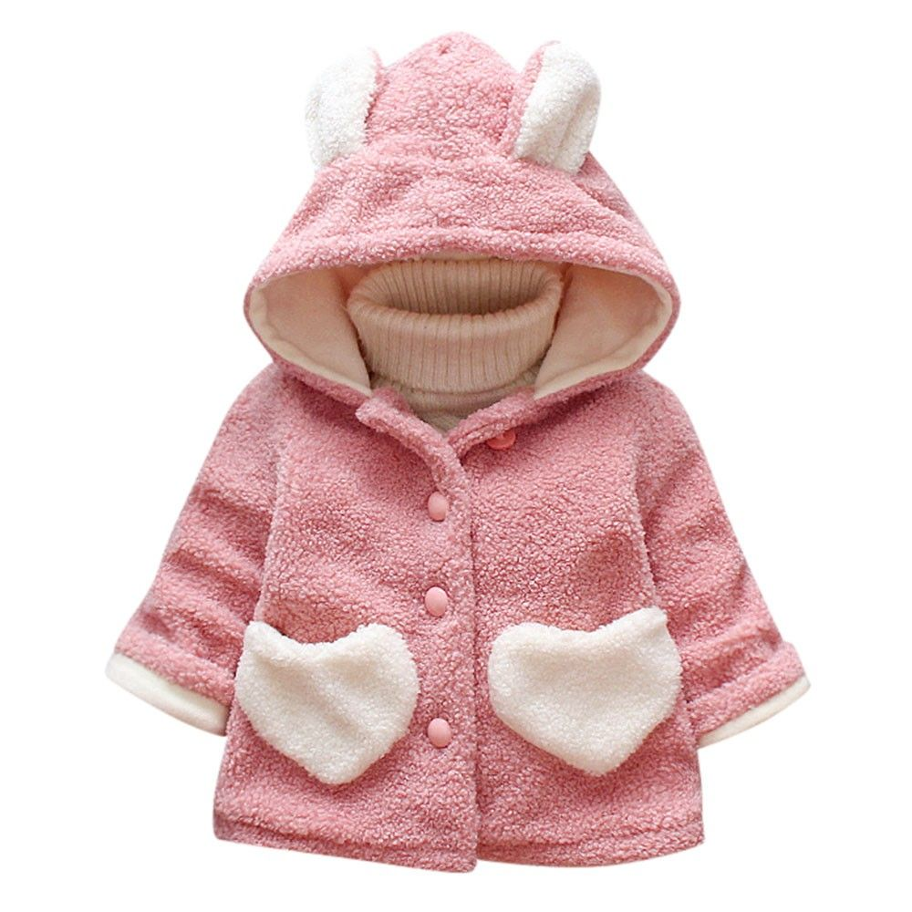 3c23c0a04 Cheap Jackets   Coats