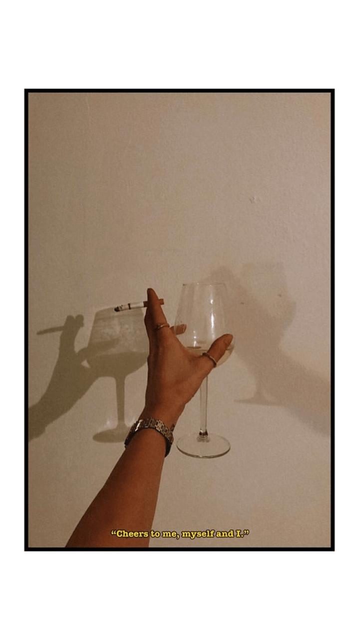 Aesthetic Ultra Hd Lock Screen Iphone Wallpapers 4k In 2020
