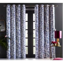 Gardinen & Vorhänge #windowtreatments