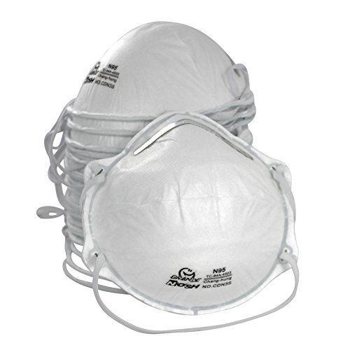 amston n95 mask