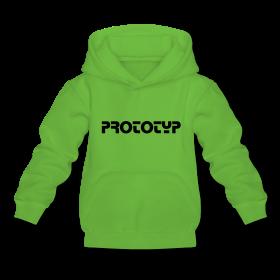 http://eine-kleine-welt.spreadshirt.de/pullover-junge-prototyp-A22797728