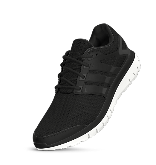 Energy Shoes | adidas US
