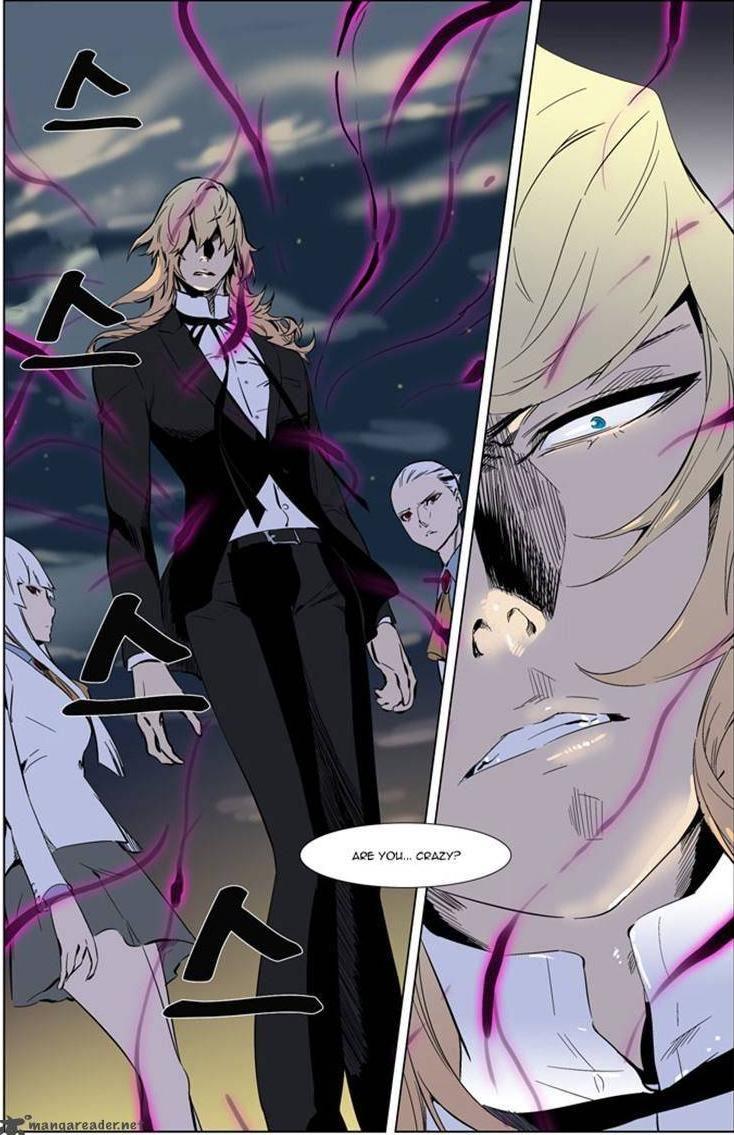 Discover ideas about Manga Anime