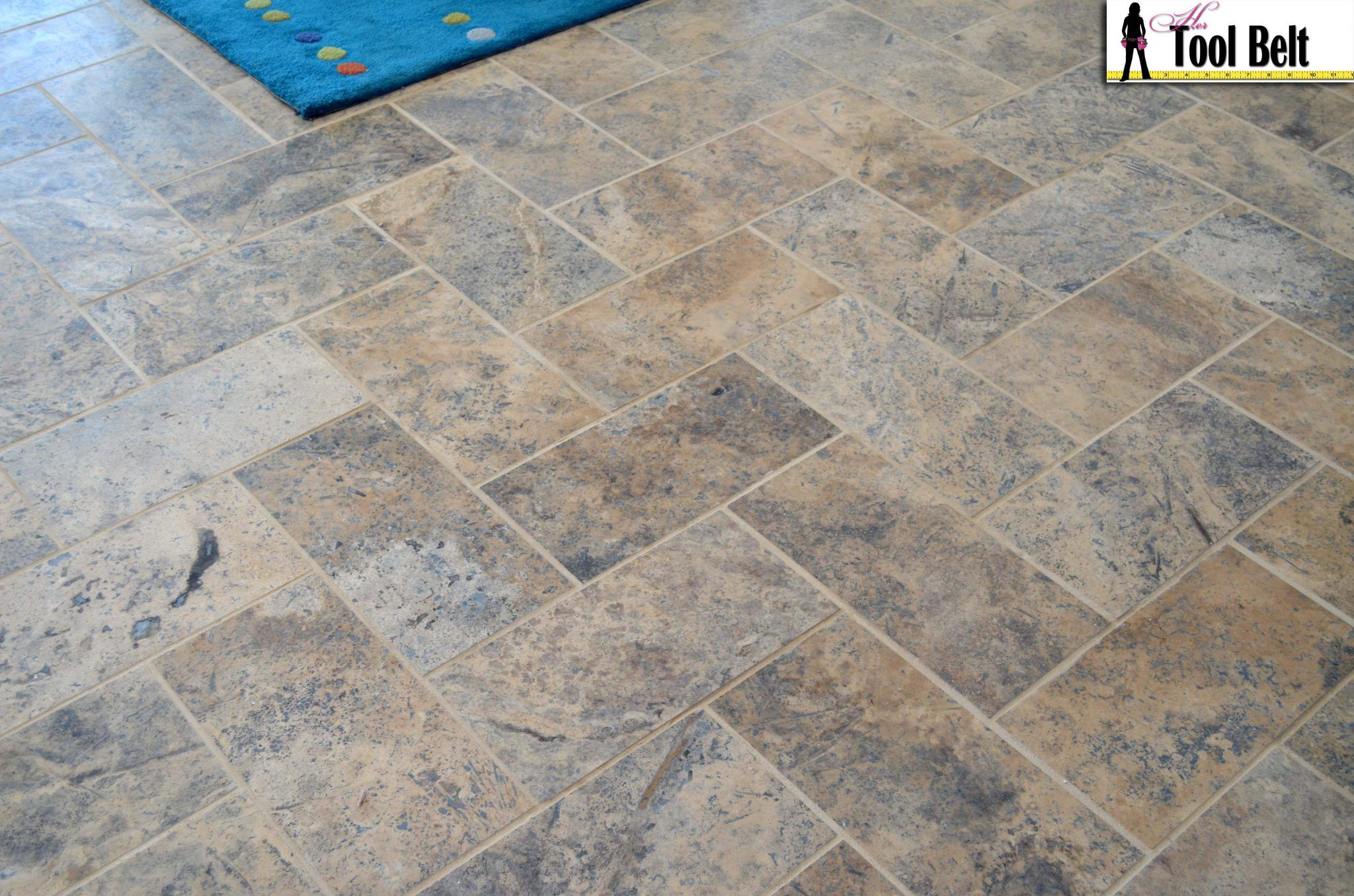 Image Result For 610 X 406 Rectangle Floor Tile Patterns Silver Travertine Tiles Travertine Tile Herringbone Floor