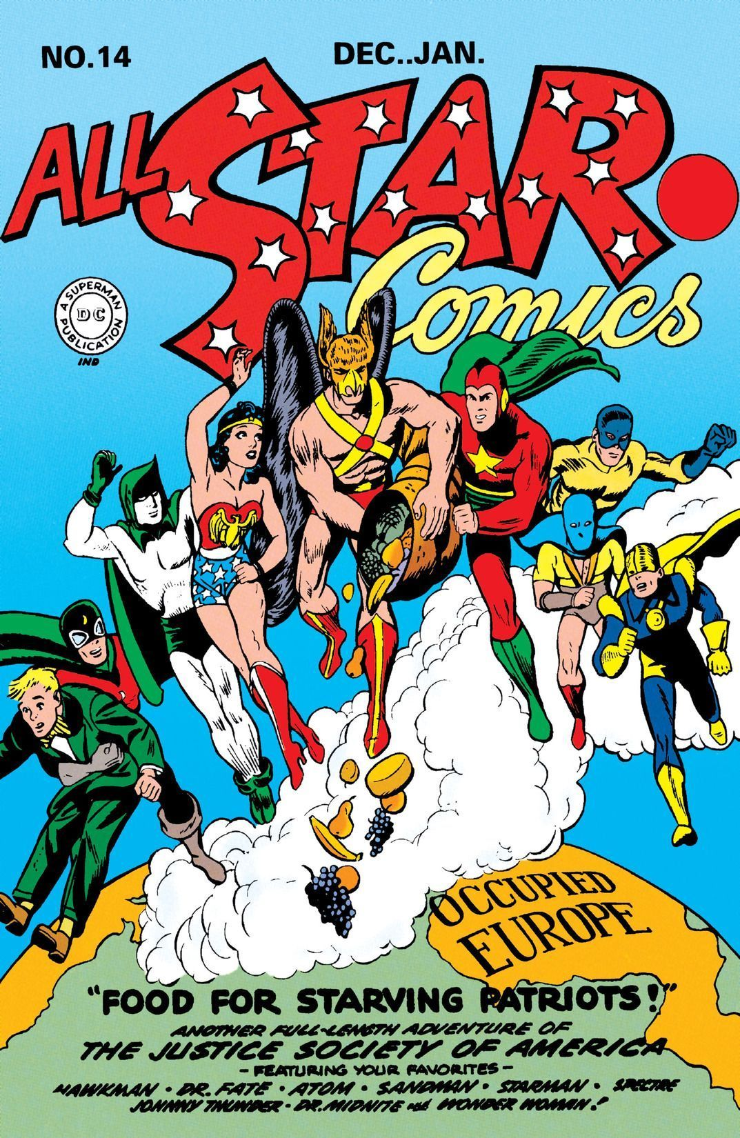More Like A Justice League | Comic Book Covers | Pinterest | Justice ...