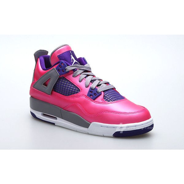 nike air force max 2013 fire red toro