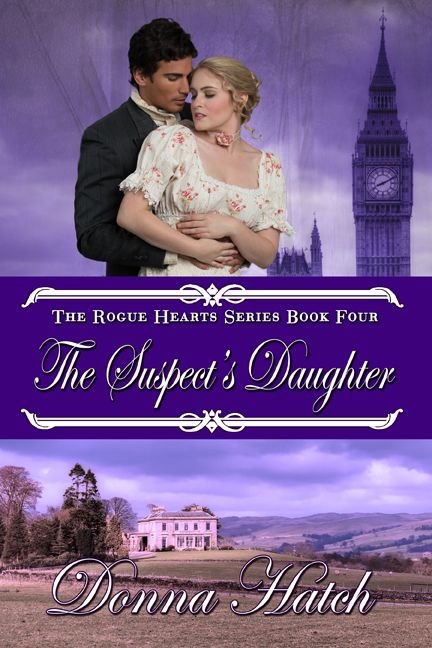 Donna Hatch Author Of The Best Selling Rogue Hearts Series Has