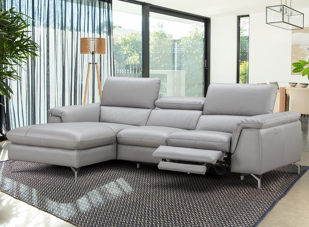 Ju0026M Furniture | Ju0026M Futon | Modern Furniture Wholesale | New York NY | New Jersey · Leather SectionalsFutonsNew ... : wholesale leather sectionals - Sectionals, Sofas & Couches