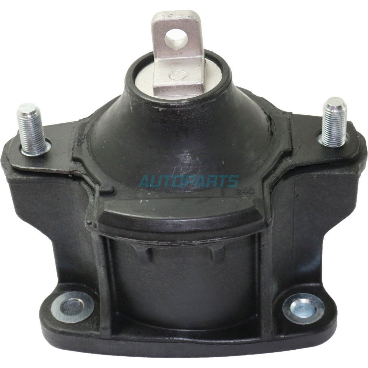 PartsCargo is the Best Affordable Online Auto Parts Store