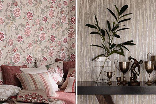 تركيب ورق جدران الشامية بالكويت Decor Home Decor Printed Shower Curtain