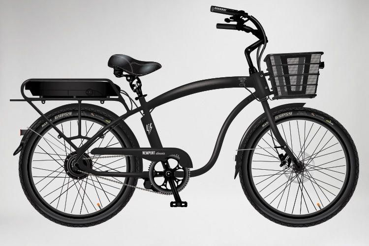 Best Electric Bikes For Sale E Bicycle Manufacturer Shop In
