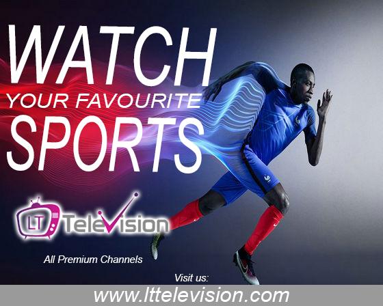 LTTelevision #LTvPN #LTTvReseller #bigdiscount #BufferFree