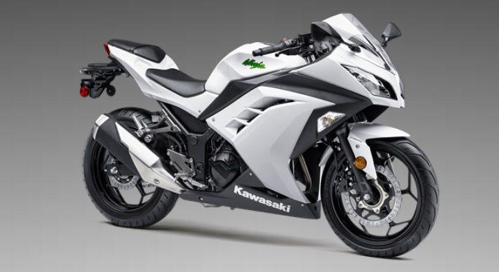 kawasaki motorcycles 2015. explore kawasaki motorcycles sport and more 2015