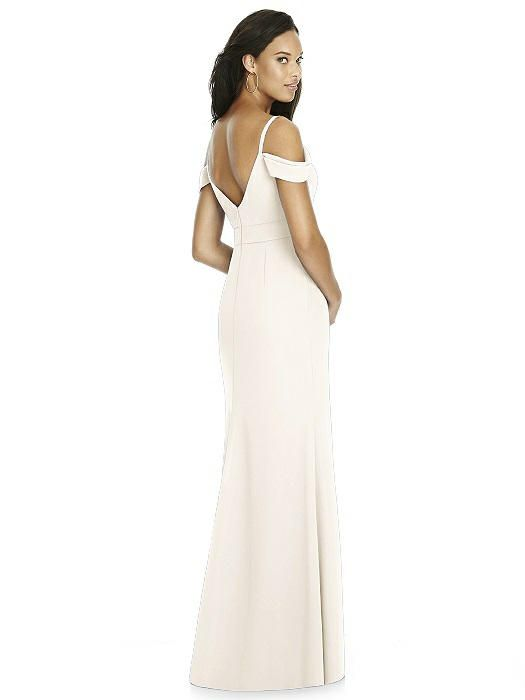 Social Bridesmaids Style 8183 http://www.dessy.com/dresses/bridesmaid/social-bridesmaid-style-8183/