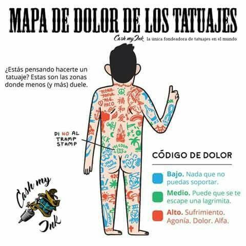 Pin De Bel Bot Bilder En Memes Pinterest Tattoos Tatuajes Y Tatt