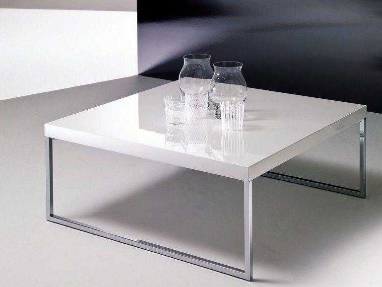 Tavolini Da Salotto Di Marmo : Tavolini in marmo da salotto cerca con google living